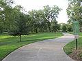 Inman Park park 02.jpg
