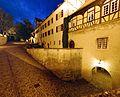 Innenhof Schloss Hellenstein.jpg