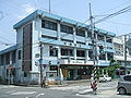 Innoshima Police station.jpg