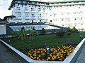 Innova Resort & Spa BELEK - ANTALYA - panoramio - Nihat1988.jpg