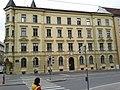 Innsbruck-Buergerstr36.jpg