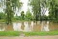 Inondation le 1er juin 2016 à Gif-sur-Yvette - 43.jpg