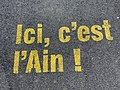Inscription Ici Ain Col Grand Colombier Anglefort 04.jpg