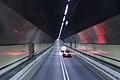 Inside Kingsway Tunnel 2018.jpg