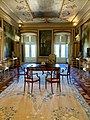 Inside the National Palace of Queluz (33974217178).jpg
