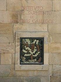 Instituto Padre Sarmiento de Estudos Galegos 2.jpg