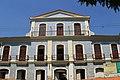 Instituto histórico e geografico do pará (4961981368).jpg