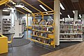 Interieur Bibliotheek Breda Zuid P1330788.jpg