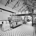 Interieur pompstation, machinehal - Soestduinen - 20342490 - RCE.jpg
