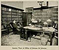 Interior View of Office of Johnson & Johnson.jpg