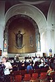 Interior cathedral of transfiguration markham.jpg