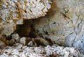 Interior de la cova dels Arcs.JPG