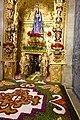 Interior of Igreja do Bom Jesus da Cruz 03.jpg