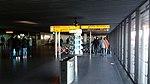 Interior of the Schiphol International Airport (2019) 62.jpg