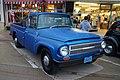 International 1200 Pick-Up (15301436181).jpg
