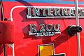 International R200 Truck (15810133125).jpg