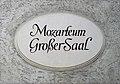 Internationale Stiftung Mozarteum (Großer Saal), Schwarzstraße 28, Salzburg (01).jpg