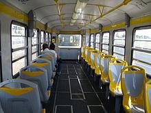 Autobus Pisa Villa D Agri