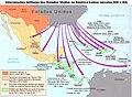Intervenções dos EUA na America Latina.jpg