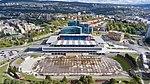 Intility Arena, Valle Hovin (bilde01) (8. september 2018).jpg