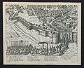 Intocht van Alexander Farnese, de hertog van Parma, te Antwerpen op 27 augustus 1585.jpg