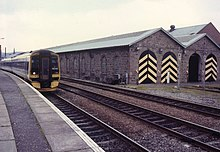 Inverness rail 1998 2.jpg
