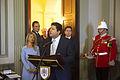 Investidura Adolfo Canepa como nuevo alcalde (9).jpg