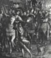 Investitura di Federico II Gonzaga a capitano della Chiesa (particolare).png