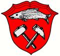 Inzell Wappen.png