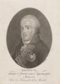 Iohann VI, König v. Portugal u. Brasilien.png