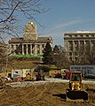 Iowa.oldcapitol.construction.jpg