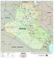 Iraq NIMA 2514x2716.jpg