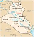 Iraq map khanaqin.png