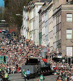 Ireland-St Patrick.jpg