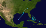 Irene 1959 track.png