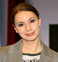 Irina Lachina.jpg
