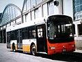 Irisbus CTM 61.jpg