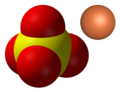 Iron(Ⅱ)-sulfate-3D-vdW.png