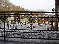 Iron Dcoration from Pakistan.JPG