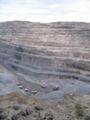 Iron ore mine-01 (xndr).jpg