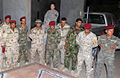 Ironhorse clears routes with Iraqi army DVIDS192032.jpg