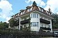 Irschenhausen (Icking) Haus Schönblick Rilke 355.jpg