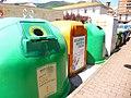 Irurzun - Contenedores de residuos urbanos 5.jpg