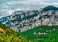 Isère en Massif du Vercors 09.jpg