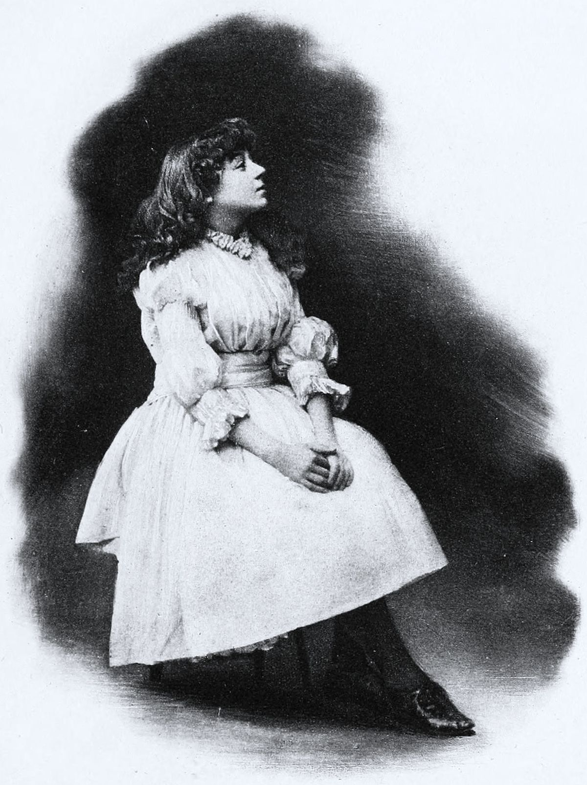 an introduction to the life of charles lutwidge dodgson or lewis carroll Lewis carroll (charles lutwidge dodgson) (1832-1898), photographer and author of 'alice in wonderland' sitter in 9 portraits artist associated with 62 portraits.