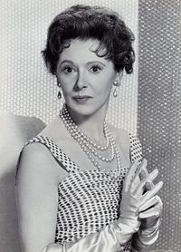 Isabel Jeans in Gigi (1958).jpg