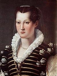 Isabella de' Medici Uffizi 02.jpg