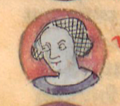 Isabella of Valois (1313-1388).png
