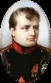 Isabey Napoleon Bonaparte.png