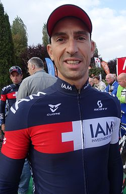 Isbergues - Grand Prix d'Isbergues, 21 septembre 2014 (B043).JPG